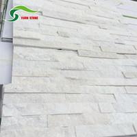 Interior waterfall mountain decoration Quartz Stone price