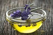 lavender essential oil price