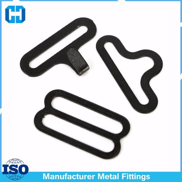 Hot-3pcs-a-Sets-Metal-Adjustable-Bow-Tie-Clip-Alloy-Cravat-Clips-Hook-Fasteners-For-Hardware (5)