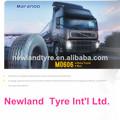 fabricantes de pneus na china marando famosa marca de pneus pneus tbr