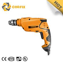 extra power drill impact drill CF7100 500W