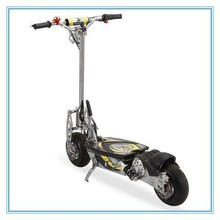 accept small order easy roller toy electric scooters cheap