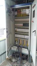 Plc control cooking wine sterilizing machine