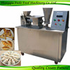 Small Moulding Forming Processor Automatic Spring Roll Pastry Machine