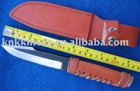 japan japanese high carbon steel handmade handcrafted fixed blade knife