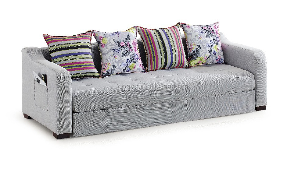 American Style Sofa Bed With Electric Function
