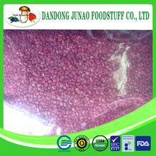 PURE raspberry Juice Powder/ freeze dried Raspberry FOR SOFT DRINKS