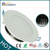 LED Downlight 18W SAA approved 3 Years Warranty