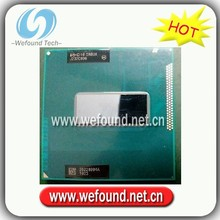 Intel Core CPU i7 3630QM SR0UX Quad Core Processor 2.40GHz-3.40GHz