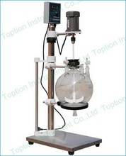 Hotsell innovative technical glass extractor