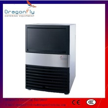 Hot Sale 110V 220v Portable Ice Maker for Home Use