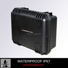 CHina High-end PP Material Hard Plastic carry case/tool box