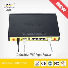 lte/wcdma router for industrial m2m support dhcp dns pppoe ap,ap,client F3834 i