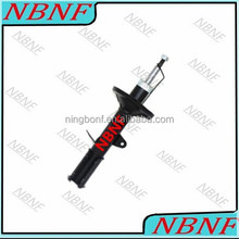 Multifunctional shock absorber for VOLKSWAGEN 333052 for wholesales
