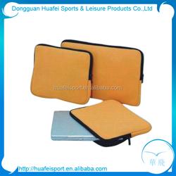 shockproof PC-protected neoprene laptop sleeve neoprene laptop sleeve for iPad Acer ASU Dell HP