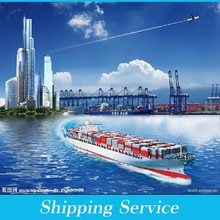 LCL consolidation service shipping agent in Guangzhou China---skype: beckycologistics