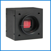 Machine Vision Indurstial Digital USB Microscope Camera