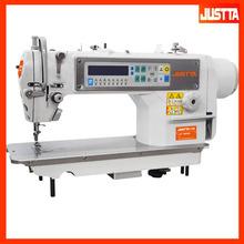 Nuovo tipo cinese macchina da cucire jt-9200-d3/d4 in vendita
