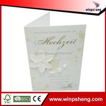 Artificial Flowers Hong Kong