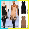 wholesale dress 2015 lanon hotest bandage dress