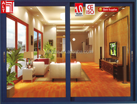 INTERIOR WARDROBE &KITCHEN SLIDING DOORS,SLIDING DOOR DESIGN,ALUMINUM DOORS AND WINDOWS