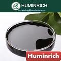 Huminrich agricultura 10% aminoácido ácido húmico fertilizante líquido
