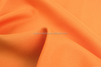 Factory cheap quality polyester cotton TC woven workwear uniform fabrics in twill