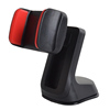 Vesany Supply HIgh Quality OEM Logo Multiple Flexible New Car Cell Phone Holder