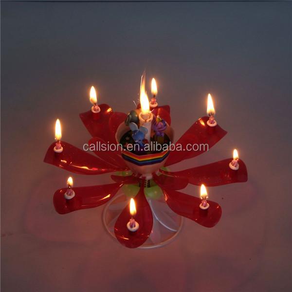 sparkler birthday candle for birthday.jpg