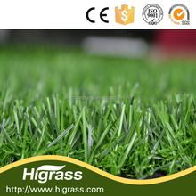 Good drainage artificial grass manufacturer for Europe