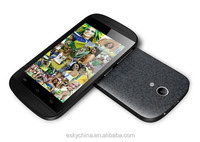 """3.5"""" IPRO Wholesale Smart Mobile Phones Android 4.4 Dual SIM Cell Phone 3G Chinese Android Mobile Phone"""