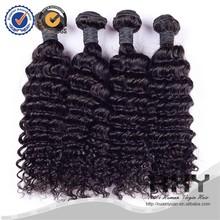 Cheap brazilian loose deep wave hair weave hairstyles for black women