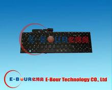 For Samsung RF511 Laptop Keyboard Notebook Keyboard US ebour005