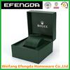 Rolex Watch Box PU Leather Gift Box