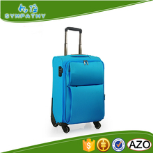 Hot sale waterproof suitcase covers travel luggage bags