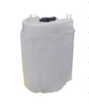 fuel pump for sale of electric fuel injection pump with oem: E22041095Z,1J0919051B,9H307BB-96VW