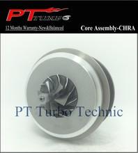 Turbo CHRA K03 53039880139 53039880132 KKK Turbo para Audi A3 2.0 TDI