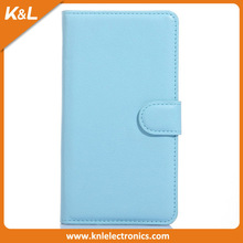 CHEAP cell cases for LG G4with high quality leather cell phone wallet