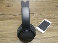 sports wireless headphones earphone mp3 player,sport bluetooth headphones