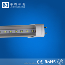 18w tube8 driver led tube light replace 36w 40w fluorescent led tube t8 led tube japan