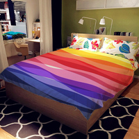 Classic Fashion Home Printed Blanket Water ripples grid Super Soft custom Blankets MT1002
