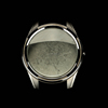 Watches dial parts automatic watch movement stainless steel case