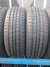 Hot sale 205/60R16 car tires manufacturer buy wholesale direct from china