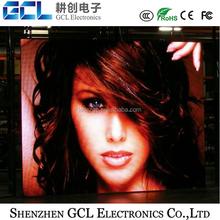 2015 China Shenzhen alibaba p10 outdoor p10 led display xxx sex xxx japanese movies led display xxx video
