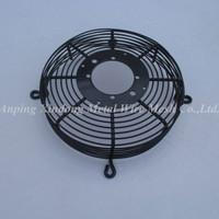 Wire Fan Guard