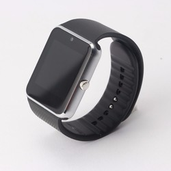 Android watch phone cheap touch screen watch phone low price of smart watch phone