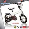 racing sports bike ,16 inch bmx bike fork ,small exercise bike