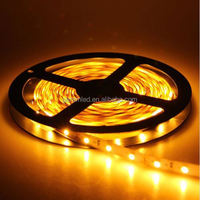 led strip lighting smd 3258 led flexible strip
