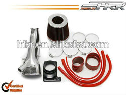 HKR 55-0631 for MITSUBISHI ECLIPSE GST/GSX 2.0L 95-99 TURBO short ram air intake kits