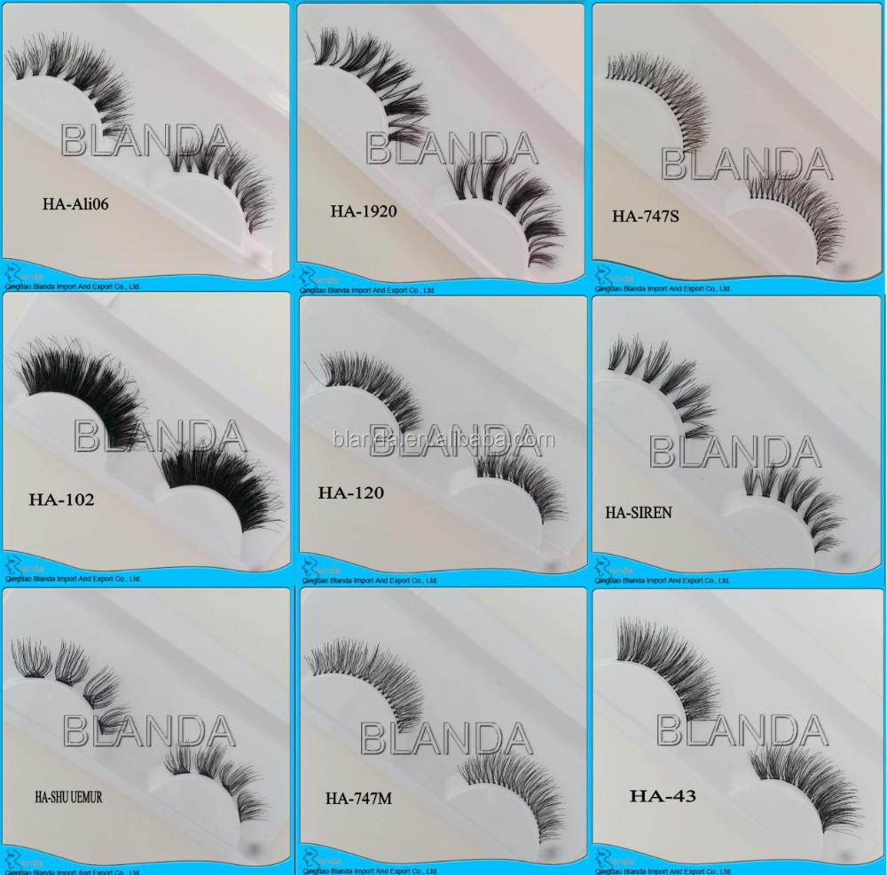 human hair lash catalog (2).JPG